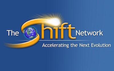 Natural Dreamwork and the 2019 Shift Network Dreamwork Summit