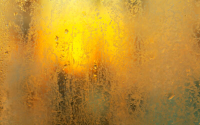 July Invitation: Unfreezing the Light in Our Dreams