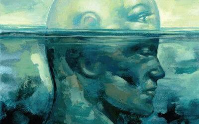 Bringing the Unconscious Conscious